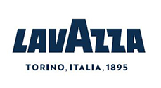 Caffè Lavazza | Espresso Italiano dal 1895