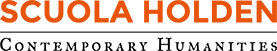 SCUOLA HOLDEN Logo