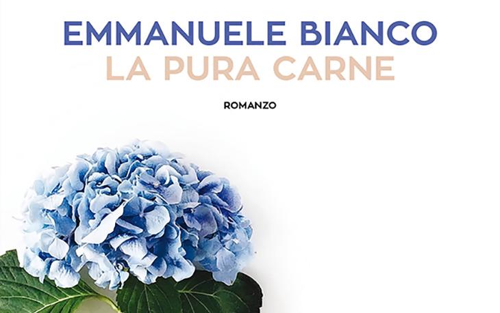 Emmanuele Bianco