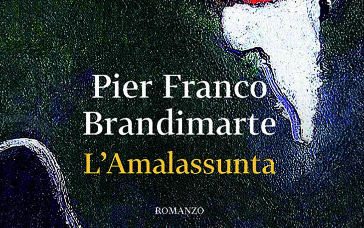 Pier Franco Brandimarte