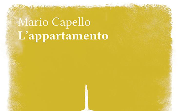Mario Capello