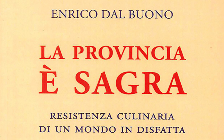 Enrico Dal Buono
