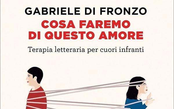 Gabriele Di Fronzo