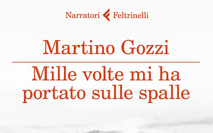 Martino Gozzi