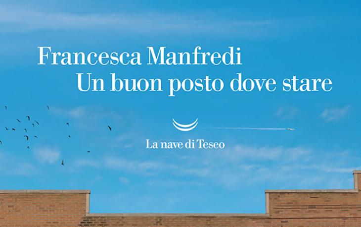 Francesca Manfredi