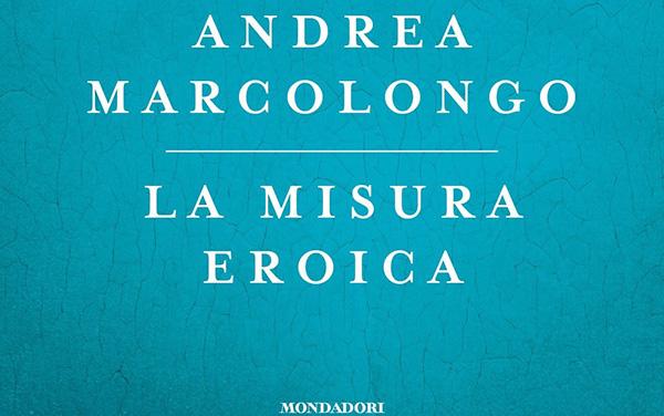 Andrea Marcolongo