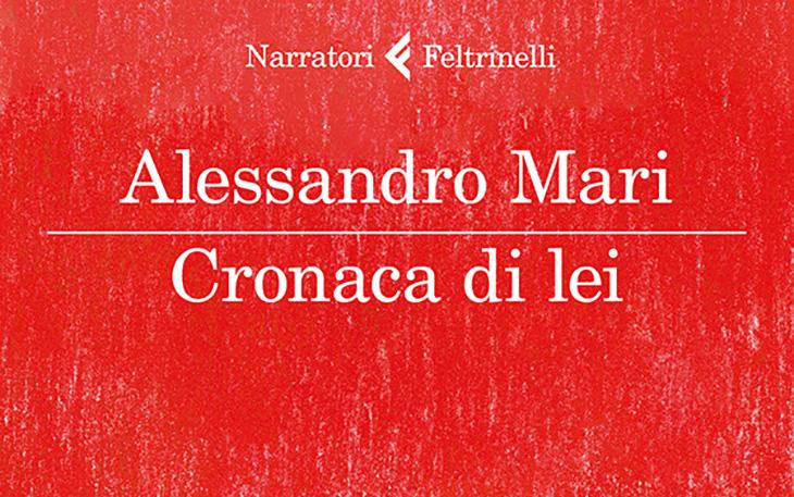 Alessandro Mari