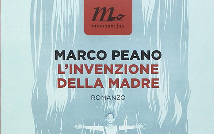Marco Peano