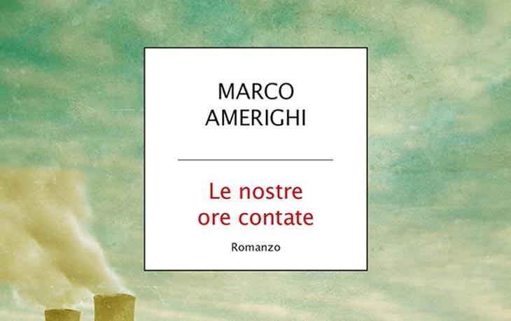 Marco Amerighi