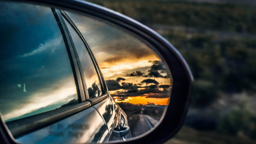 Holden Weekend