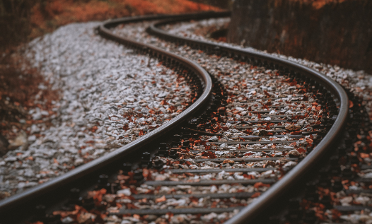 Tracks Over 30 - Autunno 2020