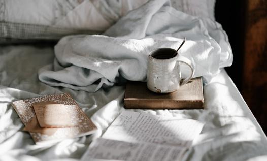 Scrittura, intensivo