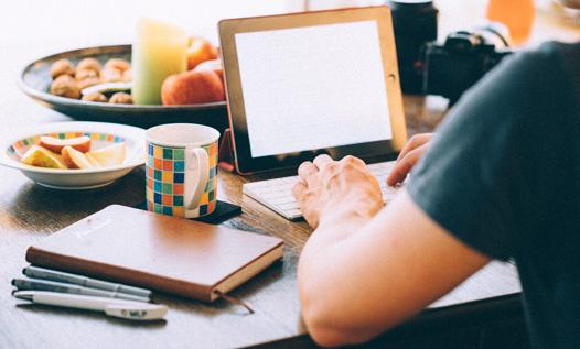 Writing Clinic