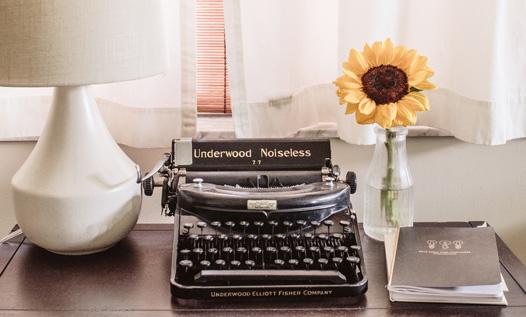 Scrivere, per insegnanti