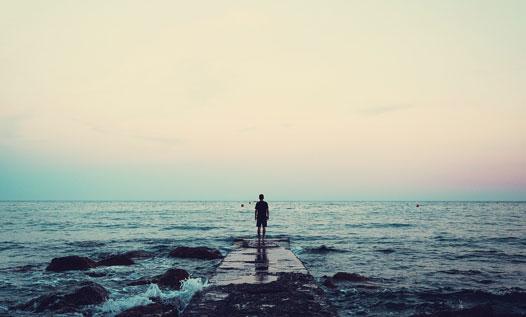 Playbook - Principios y finales de la escritura